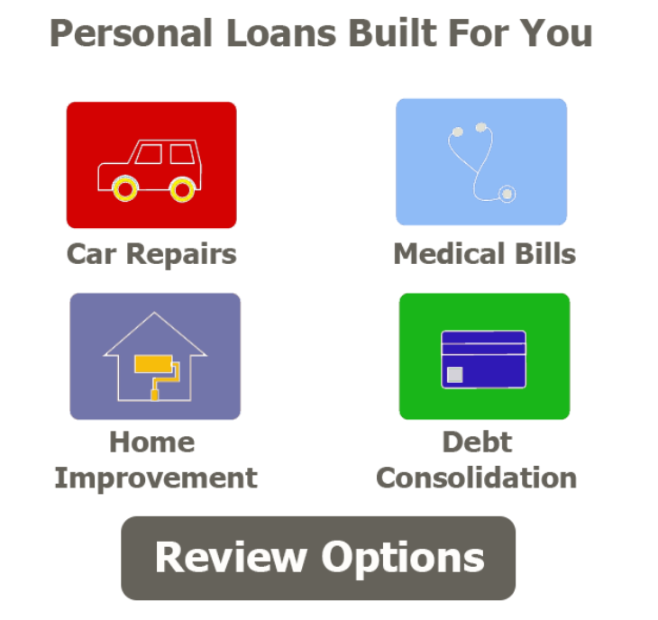 bad credit loans lenders